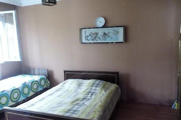Farte apartment - фото 12