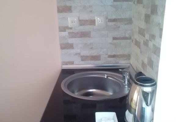 Farte apartment - фото 8