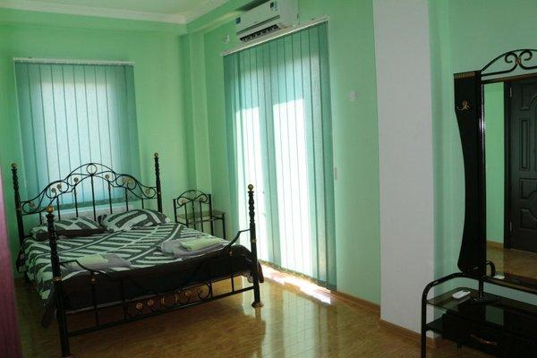 Hotel Magnolia Paradiso - фото 5