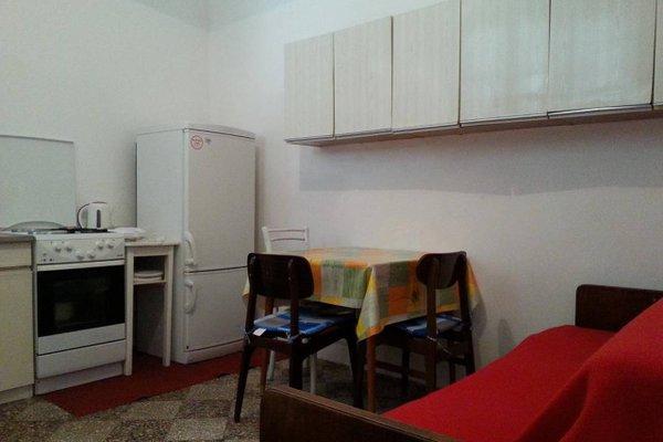 Sunny Dubrovnik Apartment - фото 10