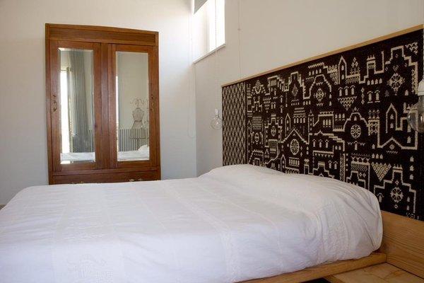 L'Incanto Luxury Rooms - фото 22