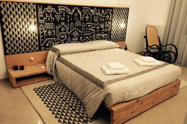 L'Incanto Luxury Rooms - фото 1