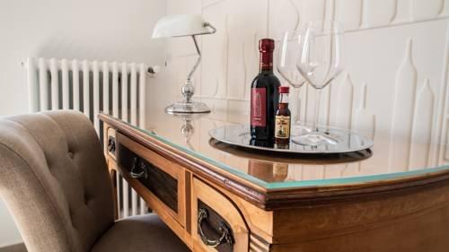 L'Incanto Luxury Rooms - фото 12