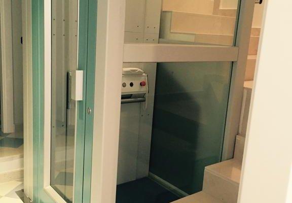 L'Incanto Luxury Rooms - фото 13