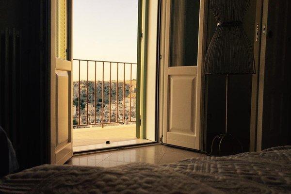 L'Incanto Luxury Rooms - фото 17