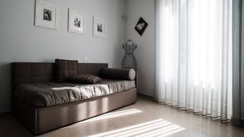 L'Incanto Luxury Rooms - фото 2
