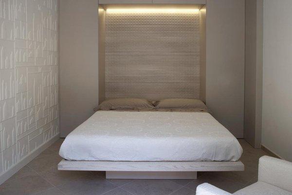 L'Incanto Luxury Rooms - фото 4
