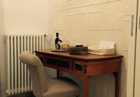 L'Incanto Luxury Rooms - фото 5