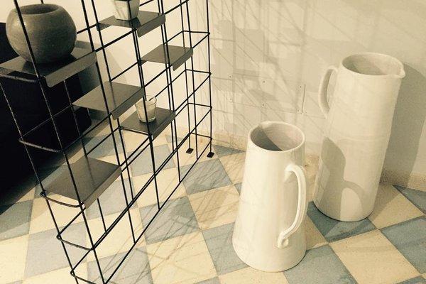 L'Incanto Luxury Rooms - фото 6