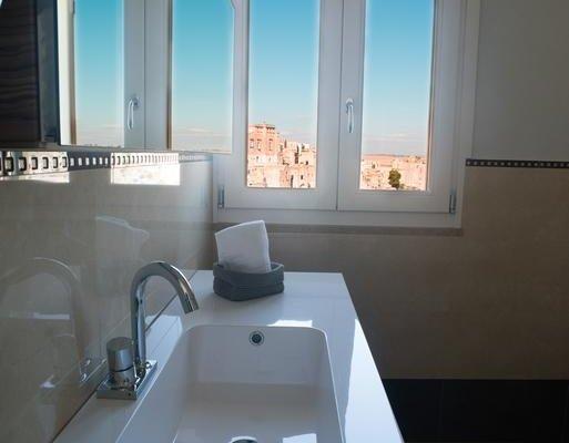 L'Incanto Luxury Rooms - фото 7