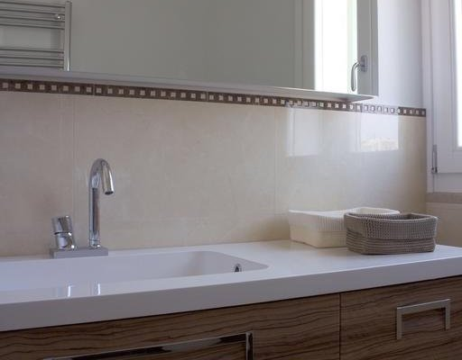 L'Incanto Luxury Rooms - фото 8