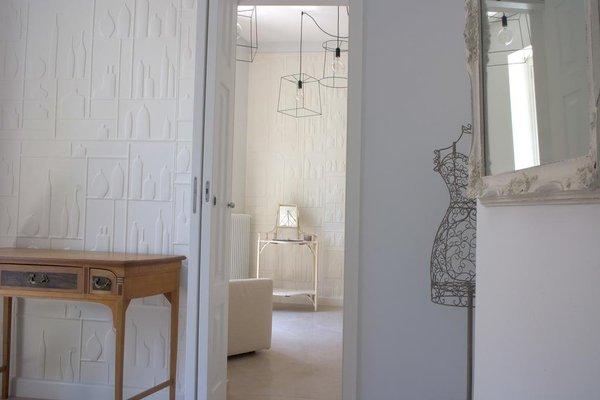 L'Incanto Luxury Rooms - фото 9