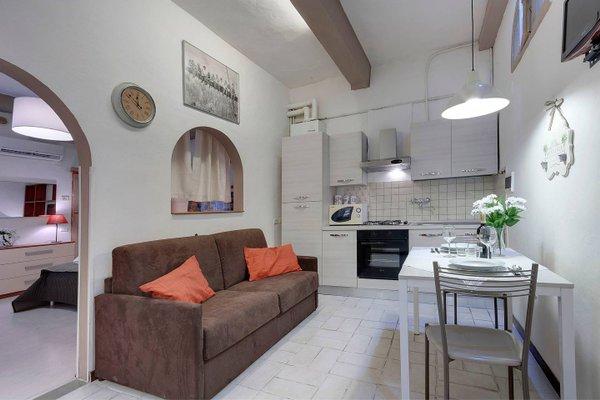 Ghibellina Sweet Home - фото 1
