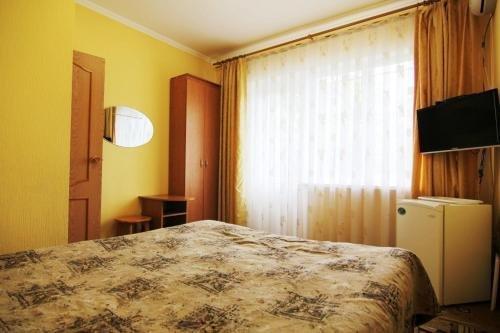 Guesthouse Sadovaya 33 - фото 25