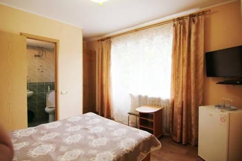 Guesthouse Sadovaya 33 - фото 1