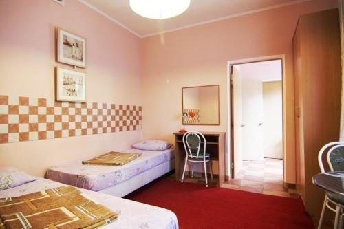 Guesthouse Sadovaya 33 - фото 10