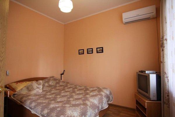 Guesthouse Sadovaya 33 - фото 11