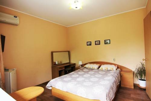 Guesthouse Sadovaya 33 - фото 12