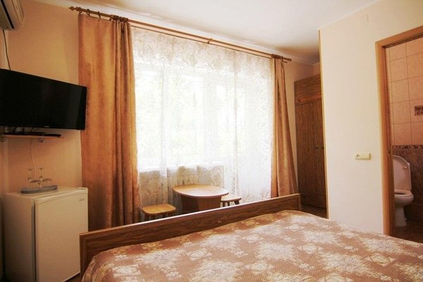 Guesthouse Sadovaya 33 - фото 17