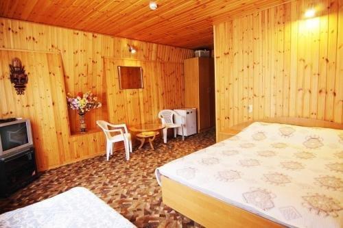 Guesthouse Sadovaya 33 - фото 18