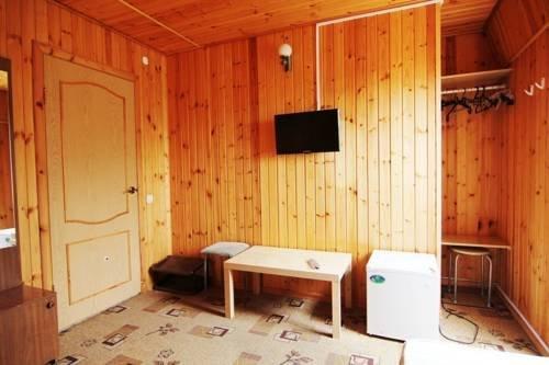Guesthouse Sadovaya 33 - фото 19