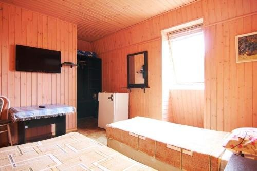 Guesthouse Sadovaya 33 - фото 2