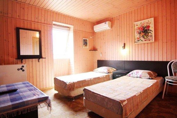Guesthouse Sadovaya 33 - фото 3