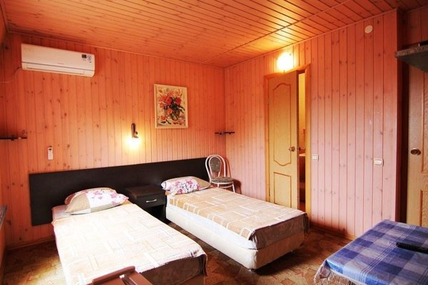 Guesthouse Sadovaya 33 - фото 4