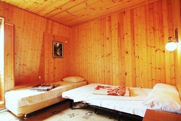 Guesthouse Sadovaya 33 - фото 5