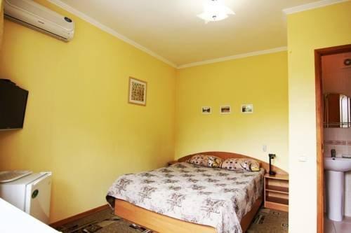 Guesthouse Sadovaya 33 - фото 8