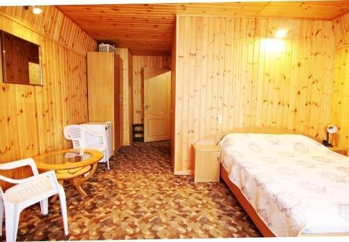 Guesthouse Sadovaya 33 - фото 9