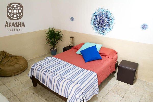Akasha hostel - фото 40