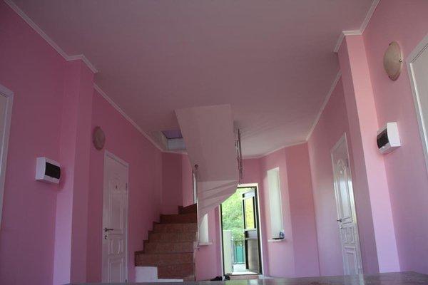 Guest House Mirana - фото 4