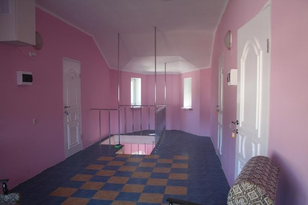 Guest House Mirana - фото 6