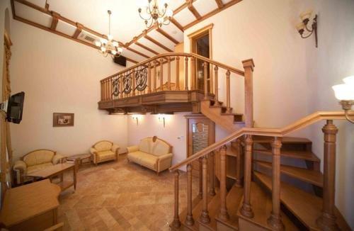 Mirskiy Castle - фото 20