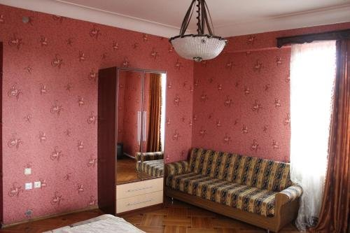 Oto's Guest House - фото 1