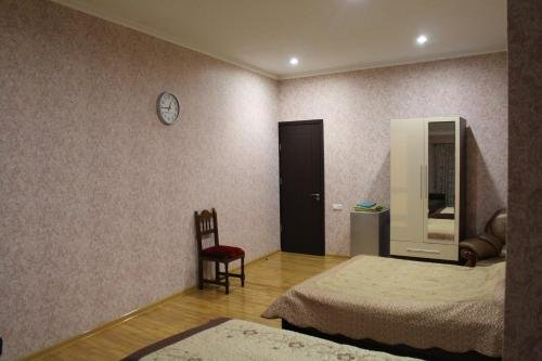 Oto's Guest House - фото 2