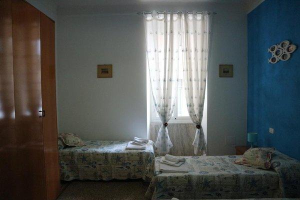 Ostello Lungomare - фото 2