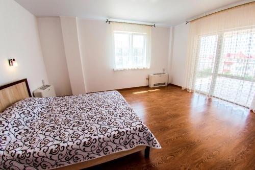 VIP apartments V Dyunah Anapy - фото 1