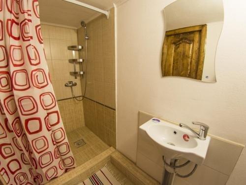 VIP apartments V Dyunah Anapy - фото 10