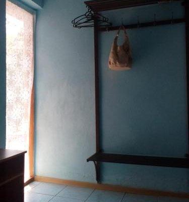 Na Sadovoy Guesthouse - фото 11