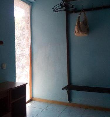 Na Sadovoy Guesthouse - фото 12