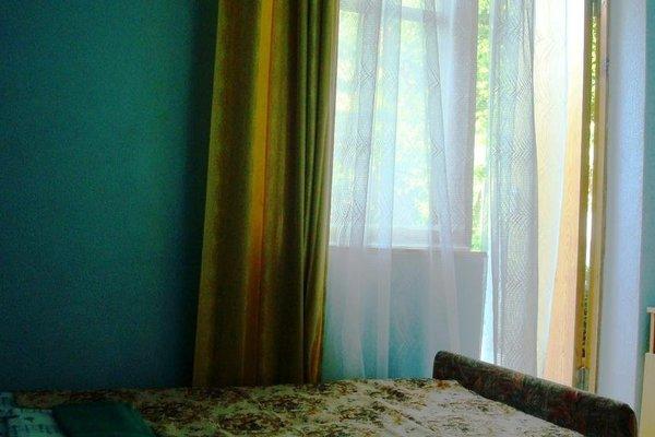 Na Sadovoy Guesthouse - фото 3