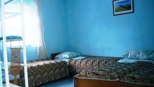 Na Sadovoy Guesthouse - фото 6