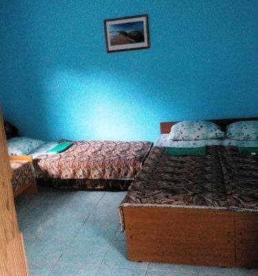 Na Sadovoy Guesthouse - фото 7