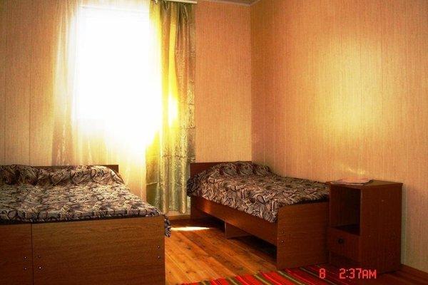 Na Sadovoy Guesthouse - фото 8