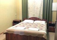 Отзывы Etno Hostel