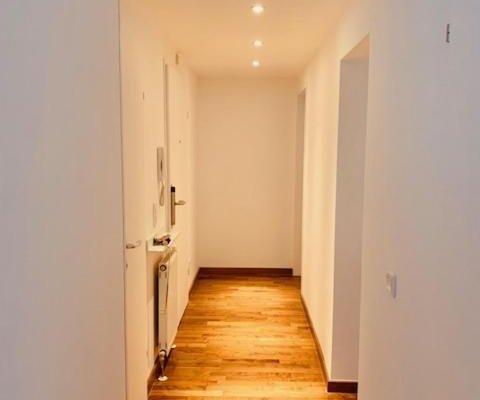 Aurellia Deluxe Apartments - фото 10