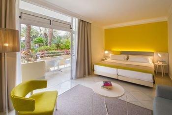 IFA Catarina Hotel - фото 2