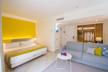 IFA Catarina Hotel - фото 3